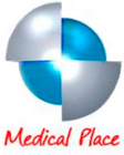aluguel de sala para fisioterapia - Medical Place